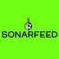 #SonarFeed
