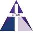 GTAMinistries WA