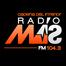 Cadena Del Interior RADIO MAS 104.3