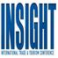 Insight LV
