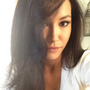 Naya Rivera Live Chat