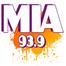 Imagine Dragons LIVE at 939MIA - Miami