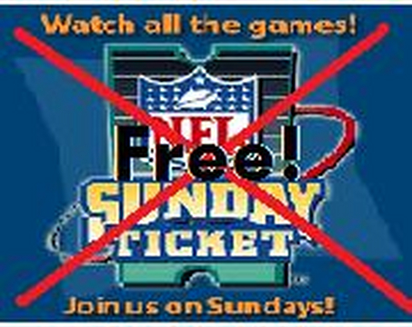 How to Watch NFL Games Online Legally: The Complete Guide ...
