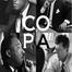 COPA conference