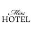 Miss Hotel TV