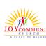 Joy Community Live