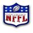 Nellis Fantasy Football Draft Lottery