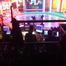 AHEAD1-TV