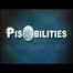 Pisobilities