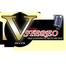 VICTORIA STEREO 102.4 FM