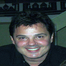 Jonathan Yesbick recorded live on 5/11/13 at 9:46 EDT