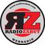 Radio Zabut