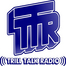 Dj Mr Lokey 8/7/2012 live on @Tril TalkRadio