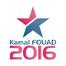 Kamal FOUAD 2016