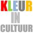 kleurincultuur