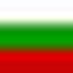 Bulgaria EOM