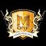 M-One Grand Muay Thai