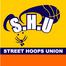 STREETHOOPSUNION_SHOW