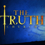 The Truth Church