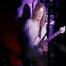 Live @ Jonnys Music Show