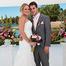 Matt and Em's Florida Wedding