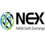 NEX Virtual Workshop