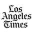 LosAngelesTimes January 24, 2012 12:08 AM