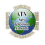 ACTS TELEVISION NETWORK BRANSON