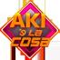 akielacosa.com