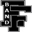 Elizabeth Forward Band Concert