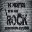 De mentes Rock