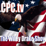 Cpc Tv Wds - Regular Evening Broadcast