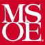 MSOE Biomedical Engineering Program
