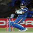 india v sri lanka live streaming video links