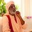 Final class- Bhakta Bhakta Bhagavan 13 September