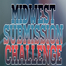 Midwest Submission Challenge