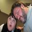 Evan and Rick Live