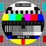 Fidal Lombardia Web TV