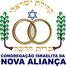 Congregação Israelita da nova Aliança (CAMPINAS -