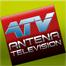ATV Antena Television