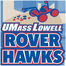 UMass Lowell RoverHawks
