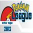 Otafest Region Pokemon League 2013