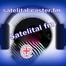 satelital tv