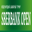 9th Round of Sberbank Open 2013 - A Tournament