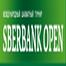 sberbank open 9 tour