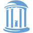 UNC-CH: National Health Equity Research Webcast