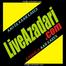 LiveAzadari.com, Jogipura, INDIA