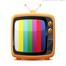 Y AfricaTV