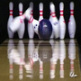 Bowling TV Holland