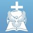 Tabernaculo Evangelico ao Vivo